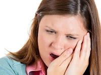 Inilah Obat Sakit Gigi Paling Ampuh
