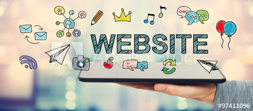 Free में Website कैसे बनाये?,free me website kaise banaye