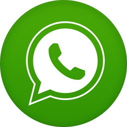 whatsapp.ico
