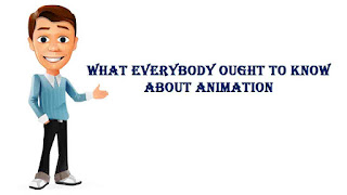 What Everybody Ought To Know About Animation ! RC CREATURE TIPS TRICKS