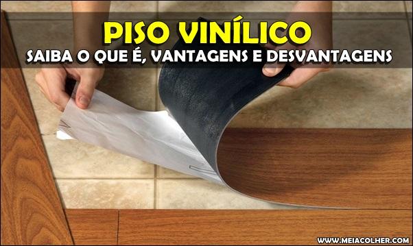 colocando piso vinílico
