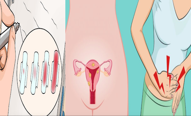 Important Things Every Woman Should Know About Her Period