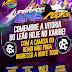 CD AO VIVO SUPER POP LIVE 360 - KARIBE SHOW 20-05-2019 DJ TOM MIX