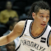 انتقال Jeremy Lin إلى Atlanta