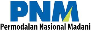 Info Lowongan Kerja di PT. Permodalan Nasional Madani (Persero) Bandar Lampung Agustus 2016