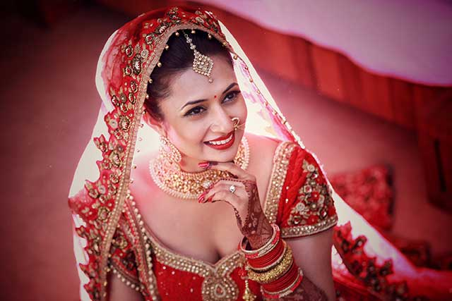 Bridal Lehenga Shopping? Some Secrets Nobody Will Tell You Ever
