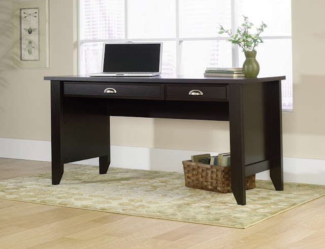 best buy cheap home office furniture walmart for sale online