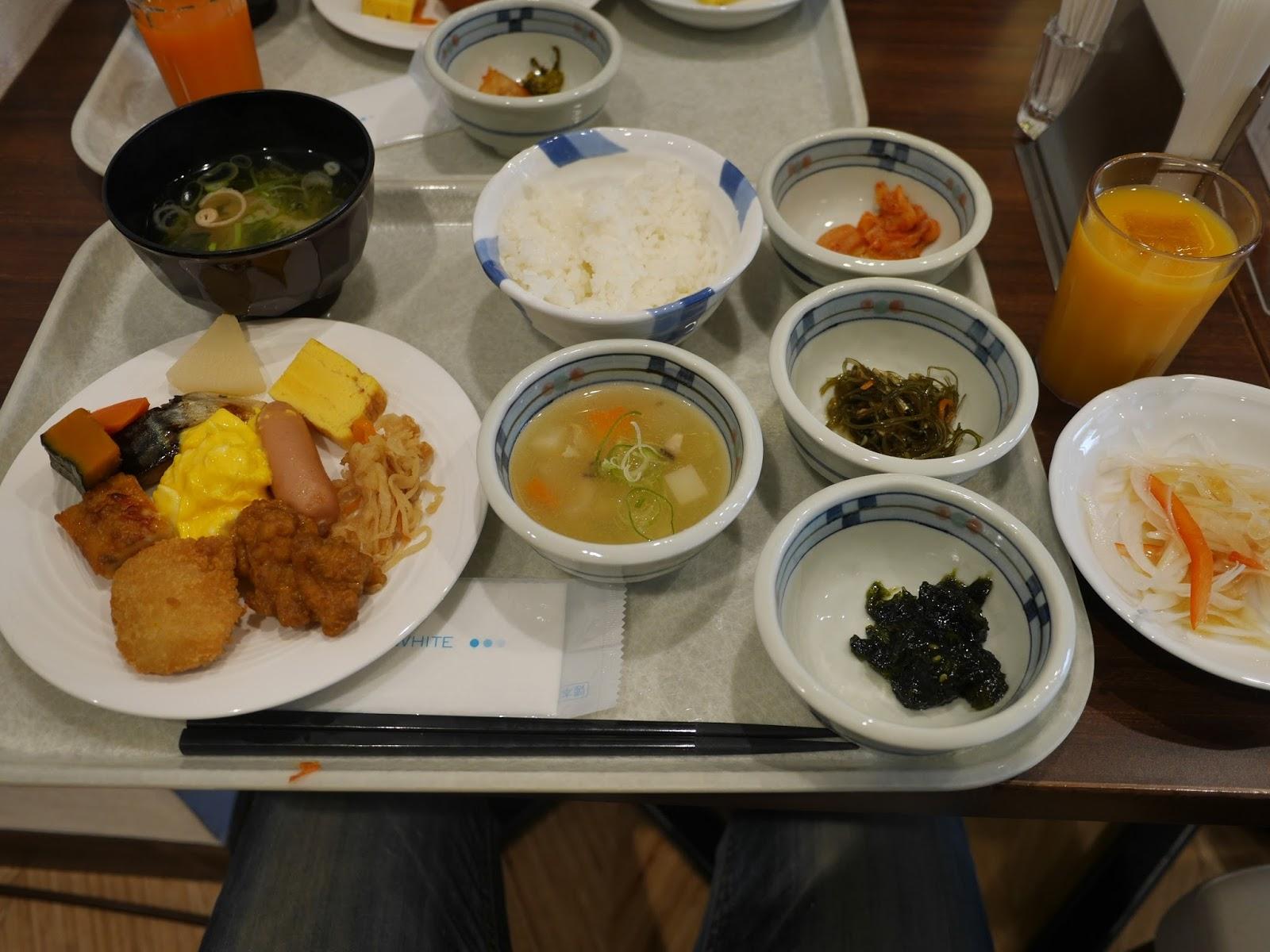 """""""Hotel Forza Nagasaki 早餐""""的图片搜索结果"""
