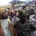 Le prédicateur Djibrile placé en détention