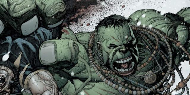 altergeo bruce banner selain hulk