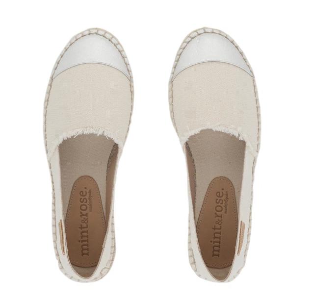 Mint&ROse-ALpargatas-espardeñas-elblogdepatricia-shoes-calzado
