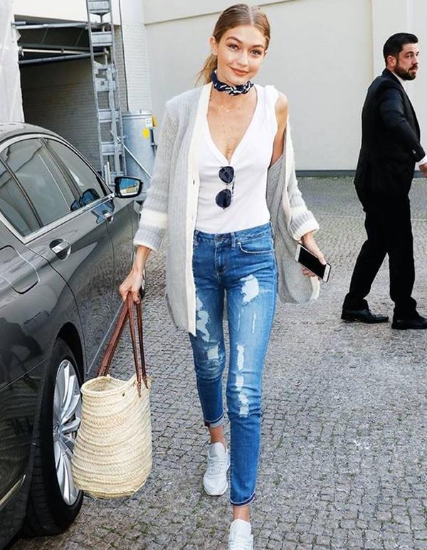 2019-kot-pantolon-modelleri-bayan