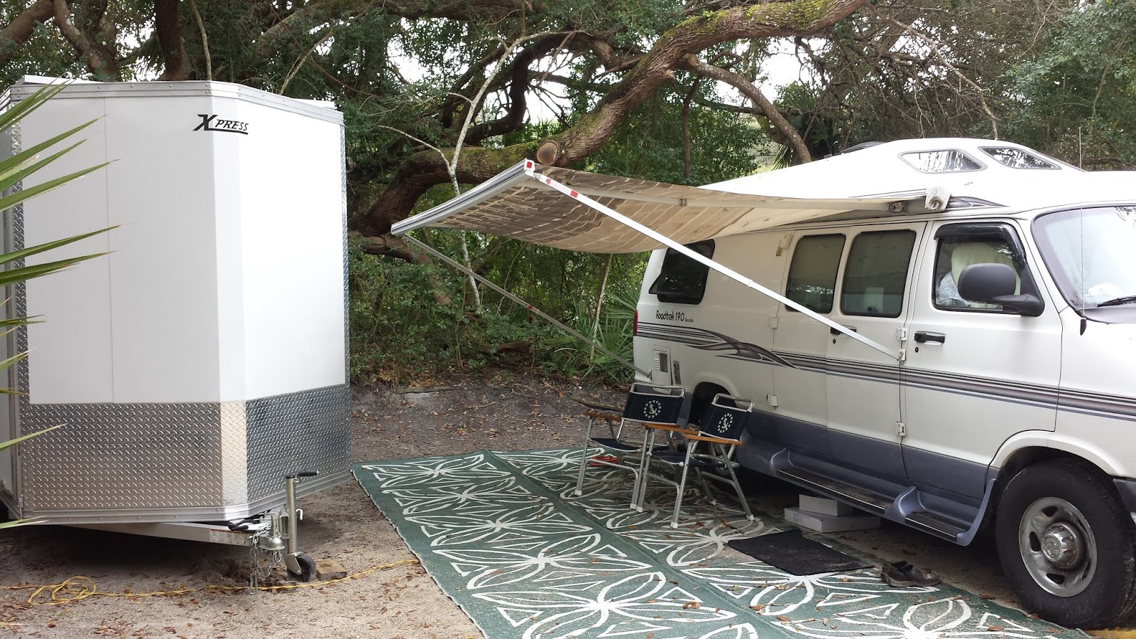 Solowomanrv How Do I Deal With Electrical Problems In A Mobile Home Yahoo To Volunteer 5 Per Year Support Of This Blog Kindly Use Your Paypal Account Send Janetgroene At Yahoocom