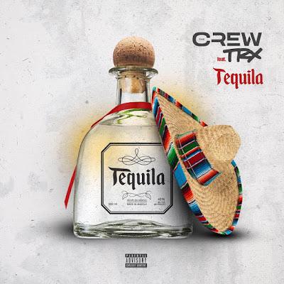 Trx-music-tequila-cover-300.jpg