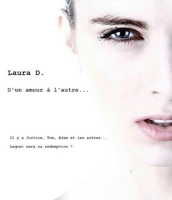 d'un amour à l'autre, roman de Laura d