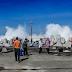 Pantai Kabupaten Kulon Progo yang Indah Wajib Untuk Dikunjungi