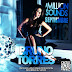 1Million Sounds – Septiembre 2016 (Bruno Torres)