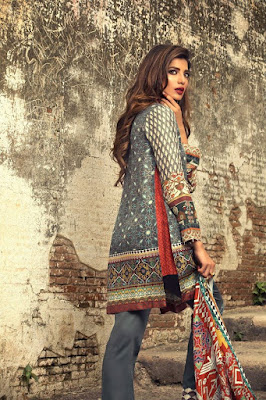 zara-shahjahan-silk-winter dresses-collection-for-women-14