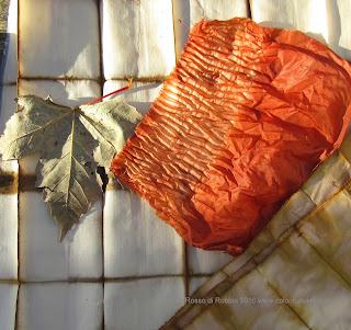corsi tintura naturale shibori