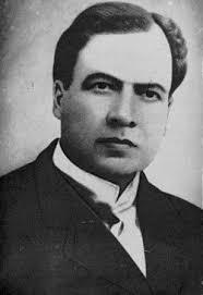 Rubén Darío - Cuentos completos