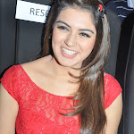 Hansika Hot Stills At Settai Movie Audio Launch
