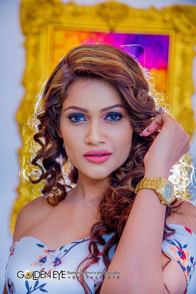 beauty of sri lanka essay