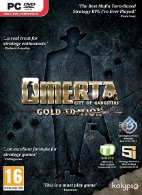 omerta-city-of-gangsters-gold-edition-pc-cover-www.ovagames.com