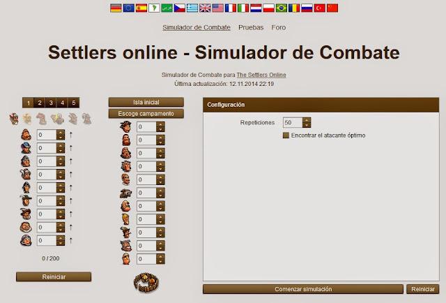 http://www.settlerscombatsimulator.com/es