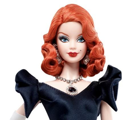 download barbie doll wallpaper
