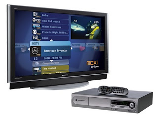 TRAI process on Set-top box portability for customer benefits