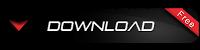 http://download2054.mediafire.com/erqsj5daoa5g/k1oz3vpzjh9f41t/Filomena+Maricoa+ft+Twenty+Fingers+-+Vou+te+Colar+%28Zouk%29+%5BWWW.SAMBASAMUZIK.COM%5D.mp3