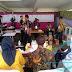 KPU Jateng Akan Beri Santunan KPPS Yang Meninggal Dunia Saat Jalankan Tugas