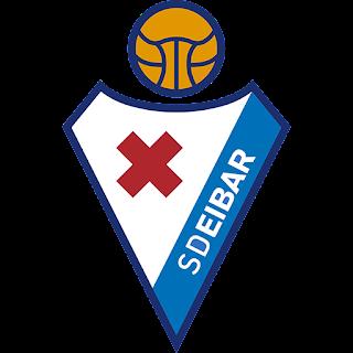 SD Eibar logo 512x512 px