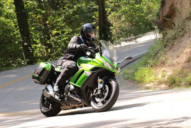 akumu 39 s motorcycle blog