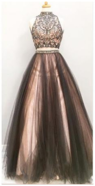 http://www.babyonlinedress.com/g/glamorous-tulle-two-pieces-crystal-sleeveless-a-line-prom-dress-107977.html/?tr_s=blog&tr_c=yourwebsitedomain&tr_m=post0725