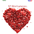 17 Romances