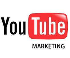 3 Contoh Video Untuk Promosi Produk Toko Online Anda