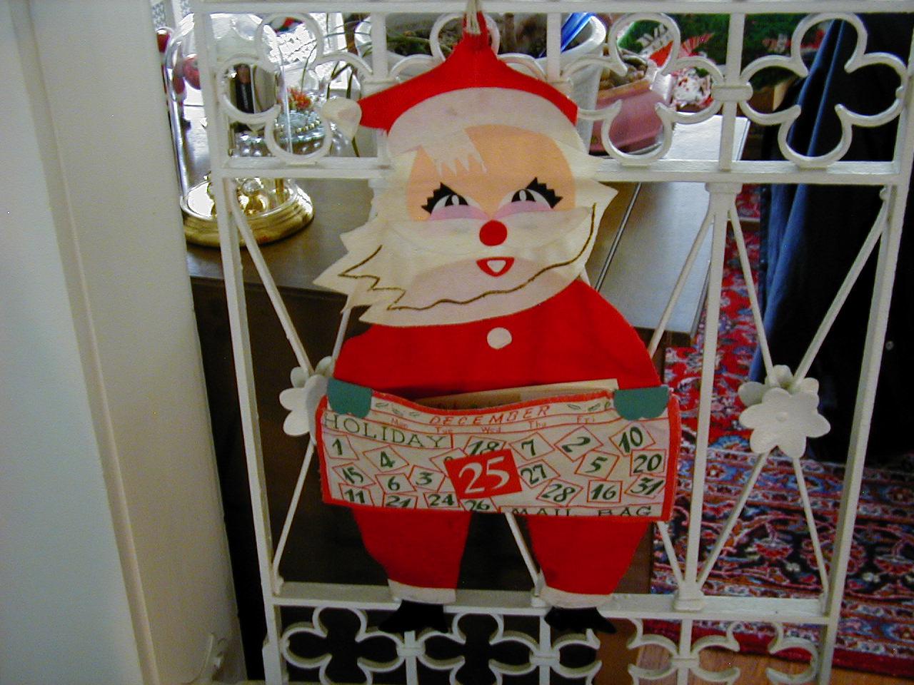 nightmare before christmas baby shower cake nightmare before christmas