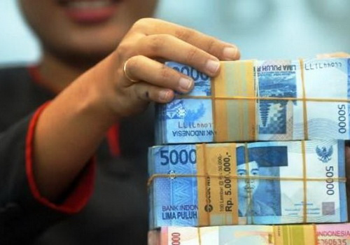 Tinuku Online P2P lending sales continue to soar in Indonesia