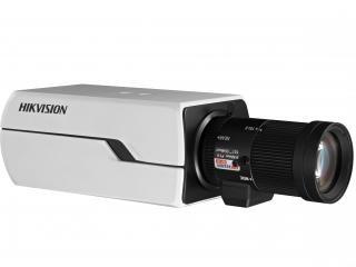 Видеонаблюдение Севастополь купить камеру