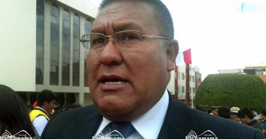 DRE Puno pide al MINEDU postergar la Evaluación Censal de Estudiantes por feriado local