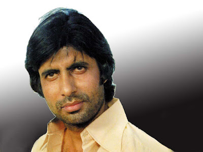 younger-photos-of-mr-amitabh