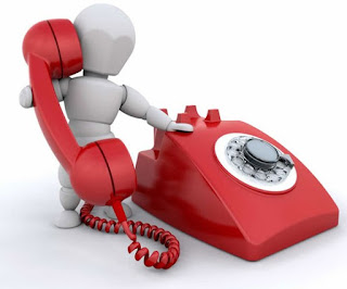 Telpon Murah ke Malaysia dengan Telkomsel dan Operator Lain