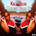 Kelly Silva - Melhor Ficar Só [ 2018 ]