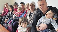 Почему беженцы стремятся в Германию?