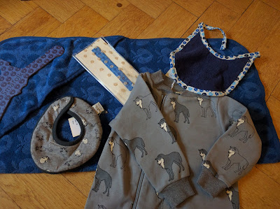 Gewinnspiel Smafolk Verlosung Runzelfuesschen Elternblog Kleidung gewinnen