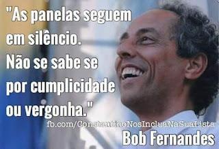 Resultado de imagem para Os golpistas, principalmente a Lava Jato, STF e PGR PGR, não prendem Aécio Neves. Por cumplicidade ou medo?