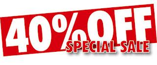 2 din ke liye diya jaa raha hai mere Google Adsense training DVD per 40% ka discount.Discount ka last date 26 July 2016