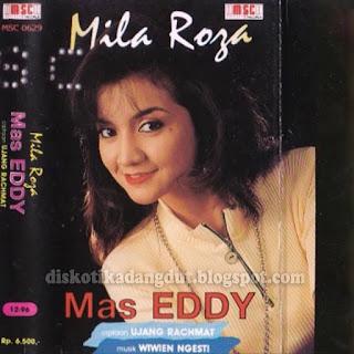 Mila Roza Mas Eddy 1996