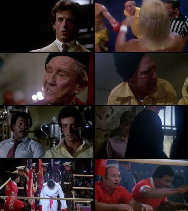 Rocky III 1982 Dual Audio Hindi 480p BluRay